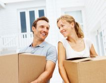 Different Types Of Removal Services Offered By Barnet Movers