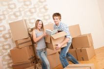 5 Things to Consider When your House Movers Highbury