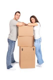 Useful Tips To Handle Your Office and Home Removals W2 Successfully