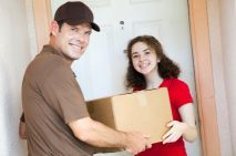 What Type Of Edgware Moving Service You Need For Your House Removal